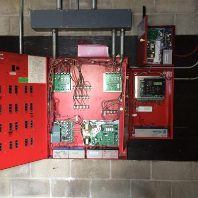 gamewell fire alarm wiring diagram get a free commercial or residential fire alarm ... commercial fire alarm wiring